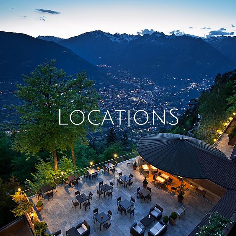 Heiraten in Südtirol | Freie Trauungen in Südtirol  | Hochzeitsplanung Heiraten in Südtirol | Freie Trauungen in Südtirol  | Hochzeitsplanung  DIY Hochzeiten | Die besten Dienstleister rund um die Hochzeit 3