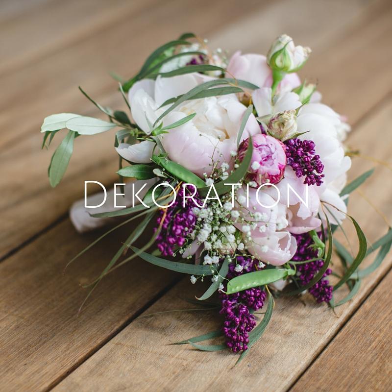 Heiraten in Südtirol | Freie Trauungen in Südtirol  | Hochzeitsplanung Heiraten in Südtirol | Freie Trauungen in Südtirol  | Hochzeitsplanung  DIY Hochzeiten | Die besten Dienstleister rund um die Hochzeit 5