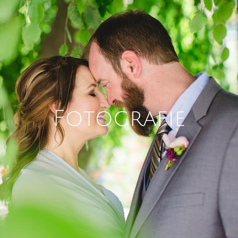 Heiraten in Südtirol | Freie Trauungen in Südtirol  | Hochzeitsplanung Heiraten in Südtirol | Freie Trauungen in Südtirol  | Hochzeitsplanung  DIY Hochzeiten | Die besten Dienstleister rund um die Hochzeit 6