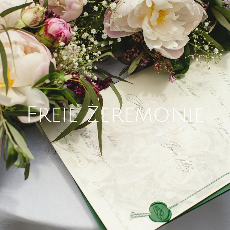 Heiraten in Südtirol | Freie Trauungen in Südtirol  | Hochzeitsplanung Heiraten in Südtirol | Freie Trauungen in Südtirol  | Hochzeitsplanung  DIY Hochzeiten | Die besten Dienstleister rund um die Hochzeit 4