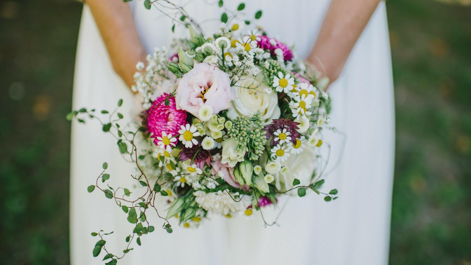 Hochzeitsplanung | Heiraten in Südtirol | Freie Trauungen in Südtirol  | Hochzeitsplanung | Gardasee | 3