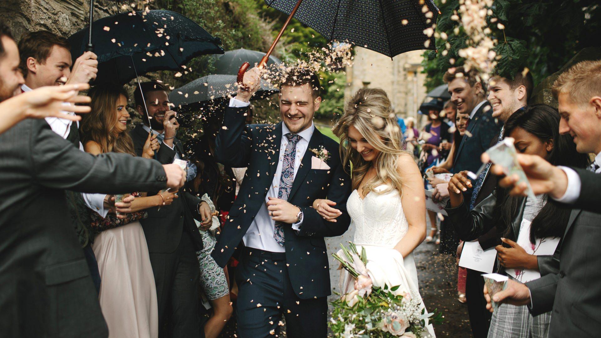 Heiraten in Südtirol | Freie Trauungen in Südtirol | Hochzeitsplanung | Gardasee | 3