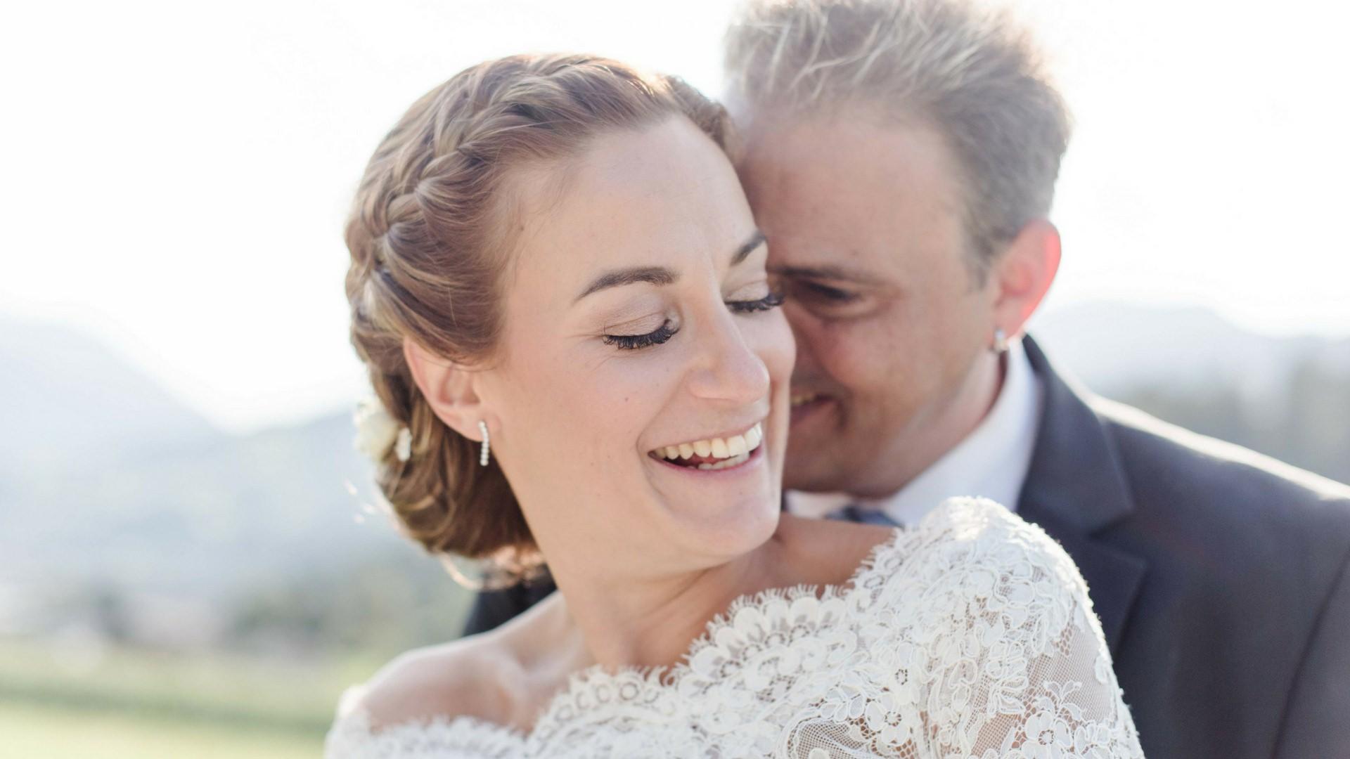 Heiraten in Südtirol | Freie Trauungen in Südtirol | Hochzeitsplanung | Gardasee | 2