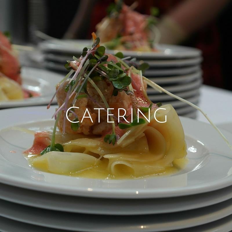 Heiraten in Südtirol | Freie Trauungen in Südtirol  | Hochzeitsplanung Heiraten in Südtirol | Freie Trauungen in Südtirol  | Hochzeitsplanung  DIY Hochzeiten | Die besten Dienstleister rund um die Hochzeit 14