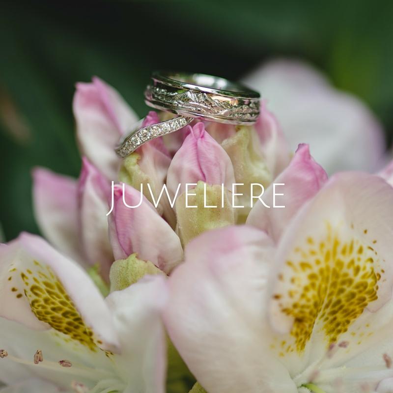 Heiraten in Südtirol | Freie Trauungen in Südtirol  | Hochzeitsplanung Heiraten in Südtirol | Freie Trauungen in Südtirol  | Hochzeitsplanung  DIY Hochzeiten | Die besten Dienstleister rund um die Hochzeit 10