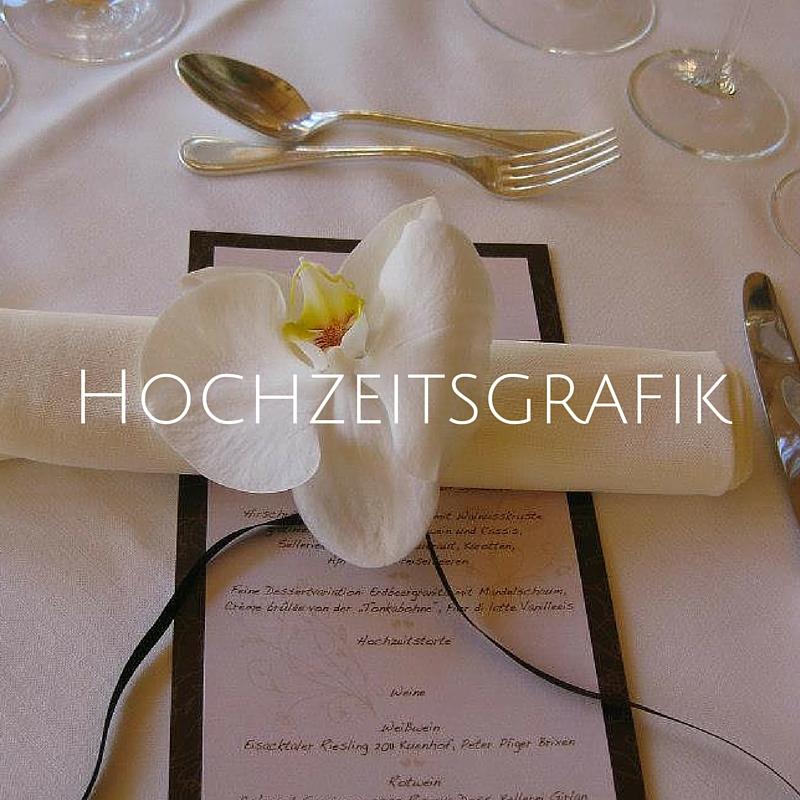Heiraten in Südtirol | Freie Trauungen in Südtirol  | Hochzeitsplanung Heiraten in Südtirol | Freie Trauungen in Südtirol  | Hochzeitsplanung  DIY Hochzeiten | Die besten Dienstleister rund um die Hochzeit 11