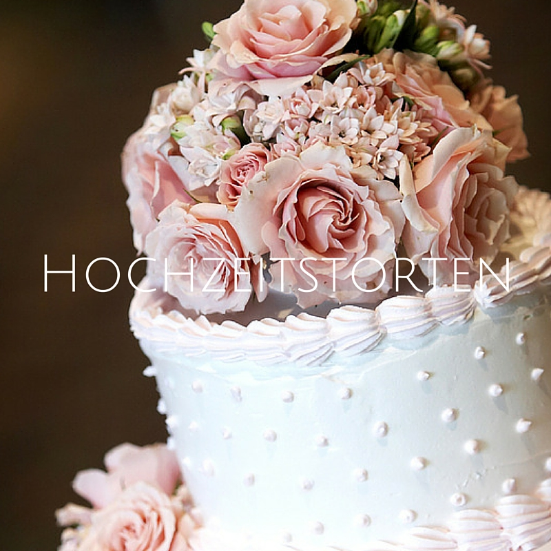 Heiraten in Südtirol | Freie Trauungen in Südtirol  | Hochzeitsplanung Heiraten in Südtirol | Freie Trauungen in Südtirol  | Hochzeitsplanung  DIY Hochzeiten | Die besten Dienstleister rund um die Hochzeit 13
