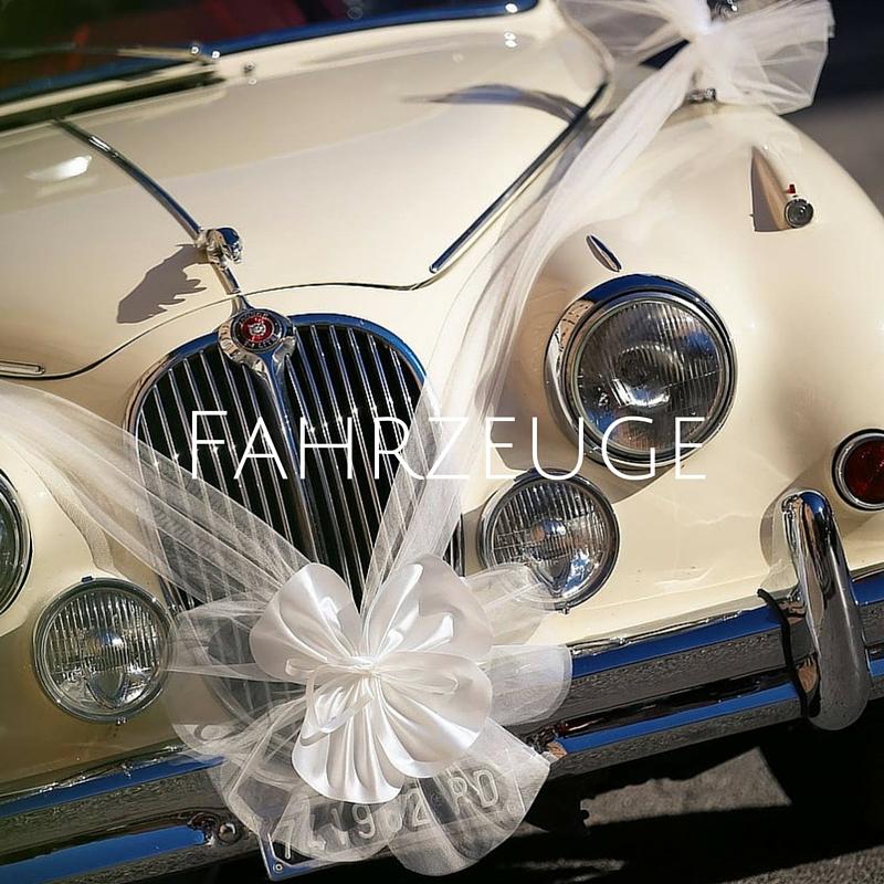 Heiraten in Südtirol | Freie Trauungen in Südtirol  | Hochzeitsplanung Heiraten in Südtirol | Freie Trauungen in Südtirol  | Hochzeitsplanung  DIY Hochzeiten | Die besten Dienstleister rund um die Hochzeit 15