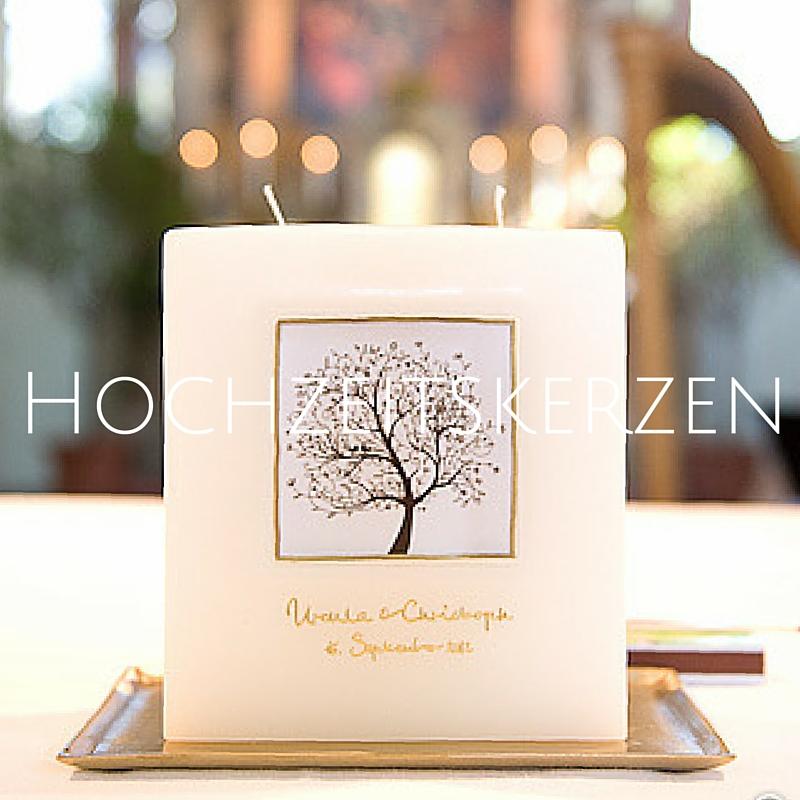 Heiraten in Südtirol | Freie Trauungen in Südtirol  | Hochzeitsplanung Heiraten in Südtirol | Freie Trauungen in Südtirol  | Hochzeitsplanung  DIY Hochzeiten | Die besten Dienstleister rund um die Hochzeit 18