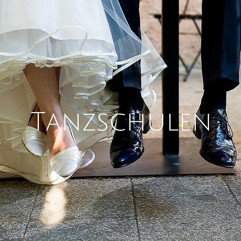 Heiraten in Südtirol | Freie Trauungen in Südtirol  | Hochzeitsplanung Heiraten in Südtirol | Freie Trauungen in Südtirol  | Hochzeitsplanung  DIY Hochzeiten | Die besten Dienstleister rund um die Hochzeit 20
