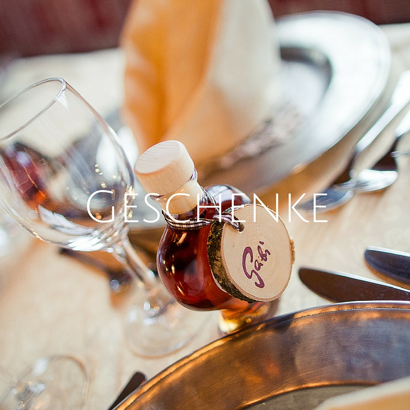 Heiraten in Südtirol | Freie Trauungen in Südtirol  | Hochzeitsplanung Heiraten in Südtirol | Freie Trauungen in Südtirol  | Hochzeitsplanung  DIY Hochzeiten | Die besten Dienstleister rund um die Hochzeit 21