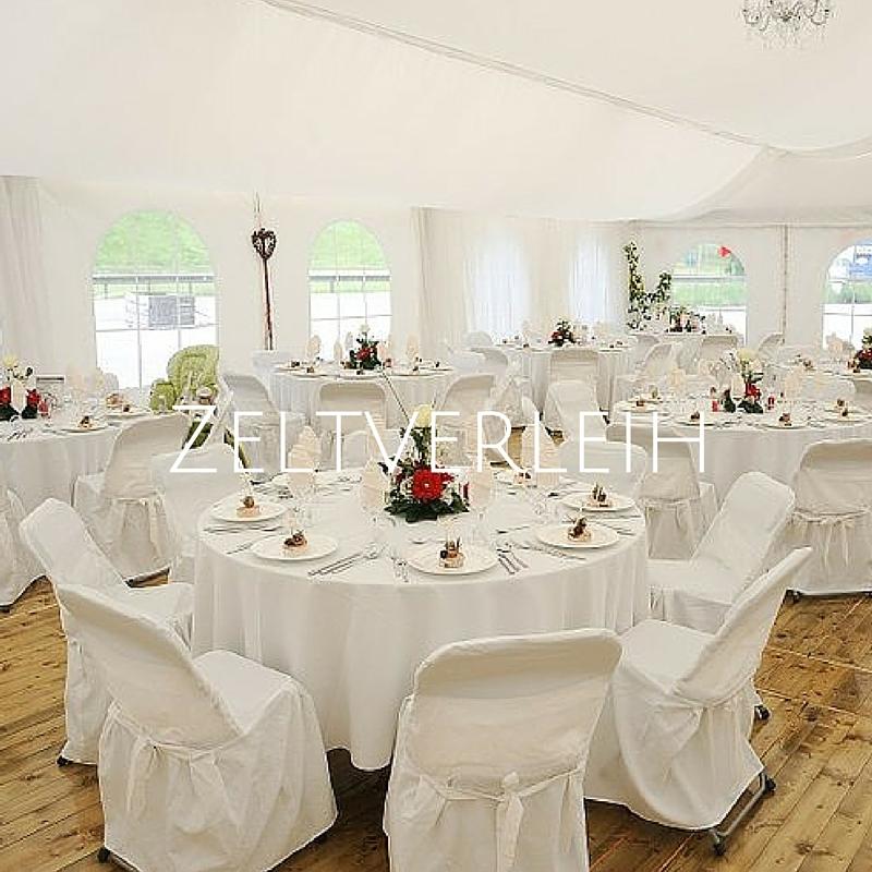 Heiraten in Südtirol | Freie Trauungen in Südtirol  | Hochzeitsplanung Heiraten in Südtirol | Freie Trauungen in Südtirol  | Hochzeitsplanung  DIY Hochzeiten | Die besten Dienstleister rund um die Hochzeit 16