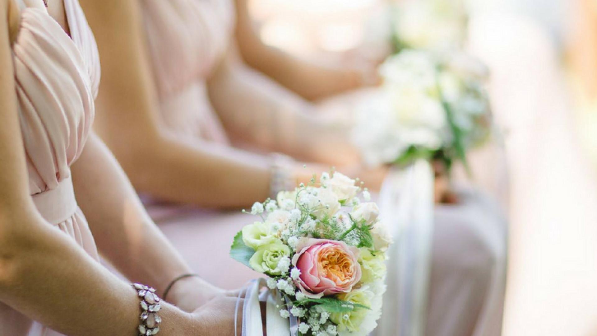 Miteinander | Freie Trauungen | Südtirol | Gardasee | Hochzeitsrednerin 1