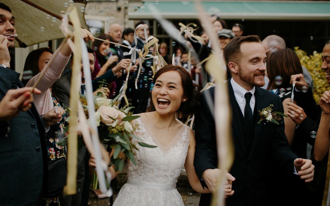 Heiraten in Südtirol | Freie Trauungen in Südtirol | Hochzeitsplanung | Gardasee |