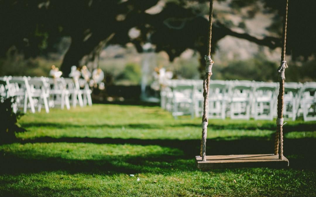 Heiraten in Südtirol | Freie Trauungen in Südtirol | Hochzeitsplanung | Gardasee | Heiraten in Südtirol | Freie Trauungen in Südtirol | Hochzeitsplanung | Gardasee |