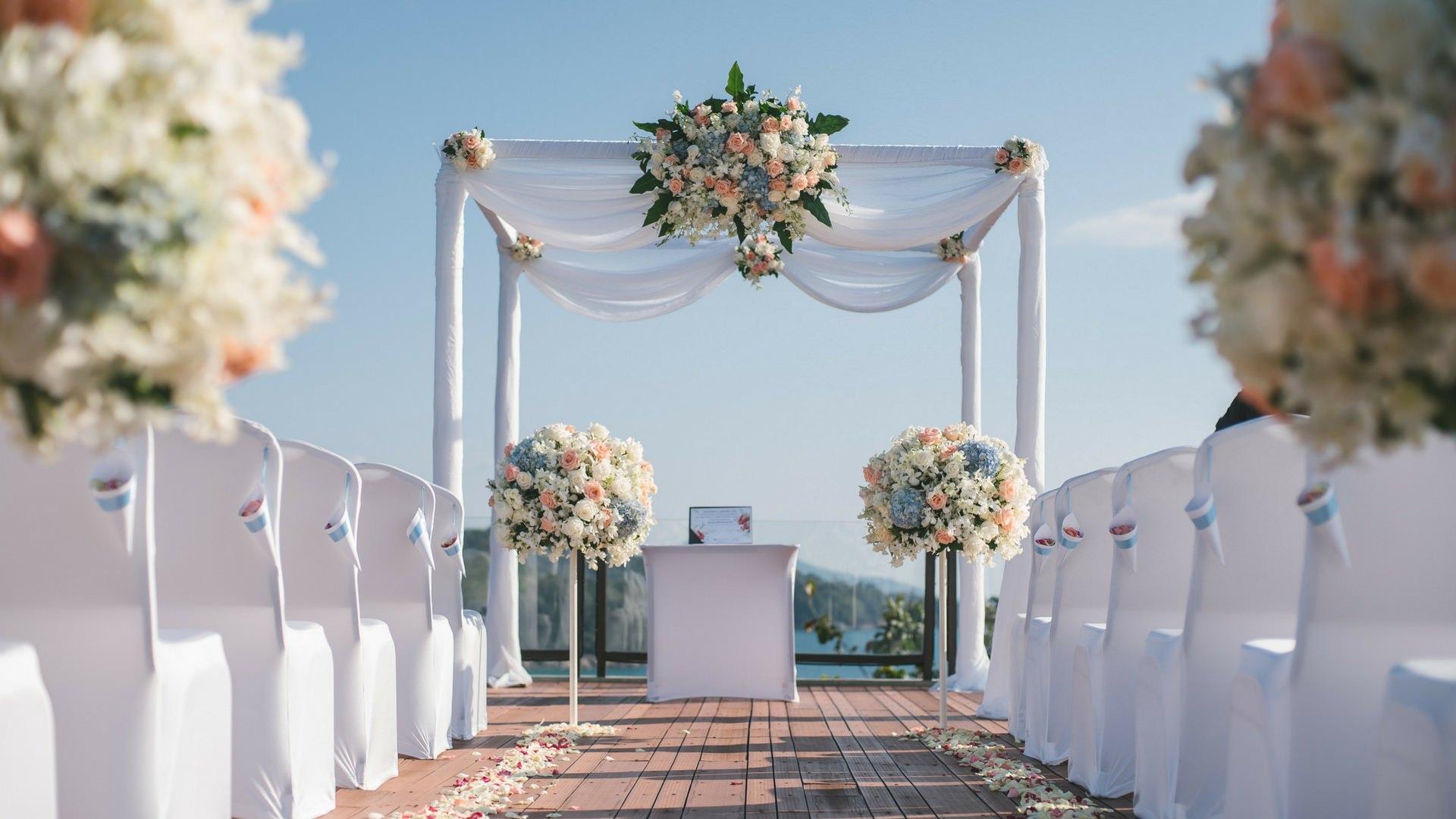 Hochzeitsplanung | Heiraten in Südtirol | Freie Trauungen in Südtirol  | Hochzeitsplanung | Gardasee | 5