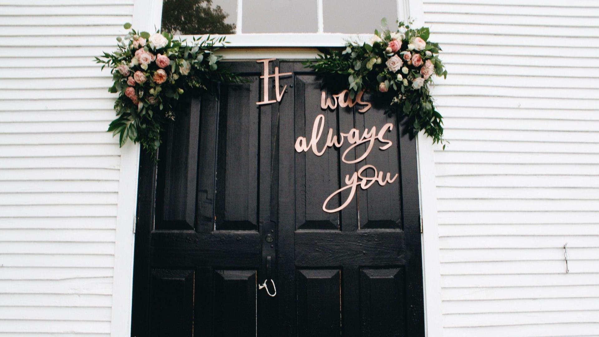 Hochzeits-Coaching | Heiraten in Südtirol | Freie Trauungen in Südtirol | Hochzeitsplanung | Gardasee 3